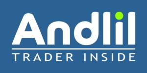 Logo Andlil